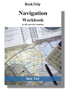 Nav work Book only